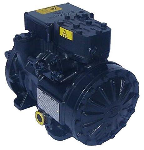 Compressor semi-ermetico Dorin h300cc