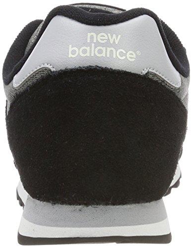new balance uomo ml373kjr