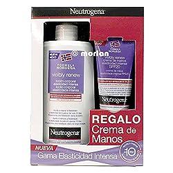 Neutrogena Visibly Renew...