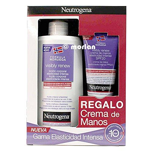 neutrogena-visibly-renew-elasticidad-intensa-locian-corporal-400ml-crema-manos-75ml