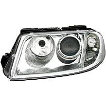 Carparts-Online 14359 Scheinwerfer H7 H7 links
