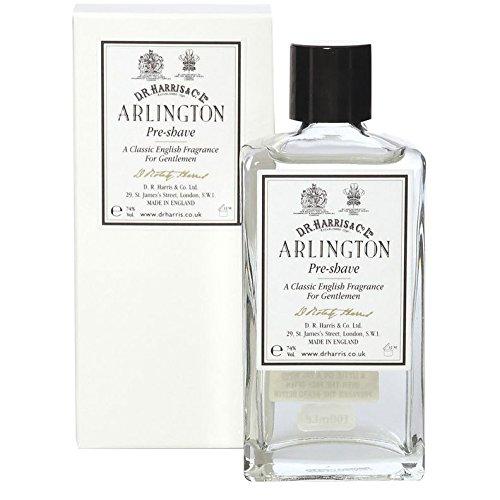 d-r-harris-arlington-pre-shave-100ml-by-d-r-harris