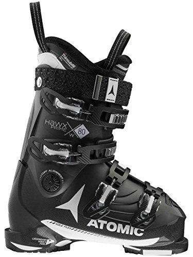 Damen Skischuh Atomic Hawx Prime 80 W 2017 Skischuhe