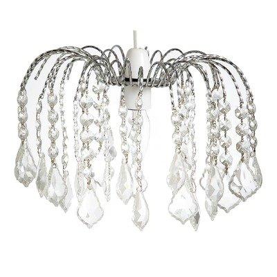 fontana-con-1-luce-lampadario-con-paralume-trasparente