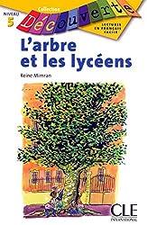 L'arbre et les lycéens : Niveau 5