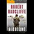 Airborne (The Airborne Trilogy)
