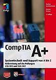 ISBN 9783958454651