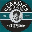 Classics: 1950-1952