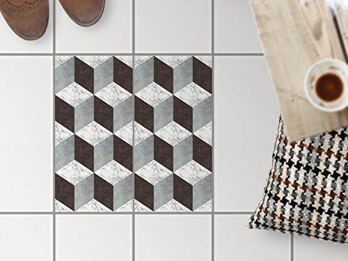 tuile-auto-adhsive-plancher-dcoration-autocollante-rparation-appartement-design-3d-marbre-cubes-30x6