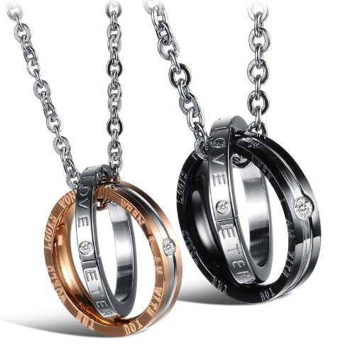 opk-jewellery-his-and-her-matching-necklaces-set-stainless-steel-engraved-ring-necklace-for-couple
