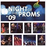 Night of the Proms 2009