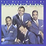 The Very Best Of The Drifters (Rhino)