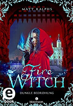 https://archive-of-longings.blogspot.de/2017/05/rezension-fire-witch-dunkle-bedrohung.html
