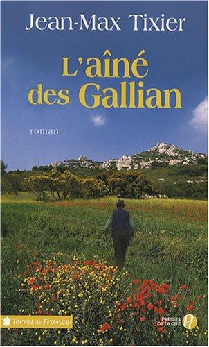 """<a href=""""/node/5798"""">L'aîné des Gallian</a>"""