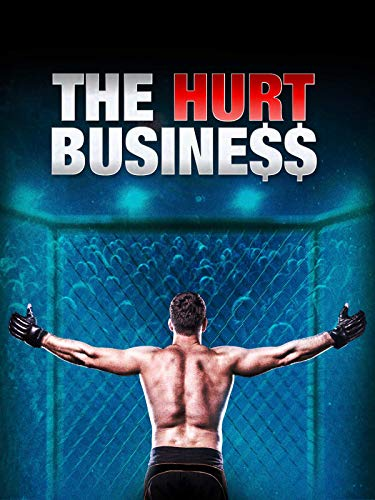 The Hurt Business -