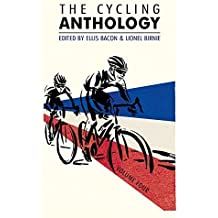 The Cycling Anthology: Volume Four: 4 by Lionel (ed) Birnie (2014-06-05)