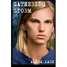 Gathering Storm (Firsts and Forever) (Volume 4) by Alexa Land (2014-05-03)