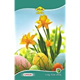 ROJA Long Notebook -FLOWER designing Soft Cover, 120 Pages (Pack of 3)