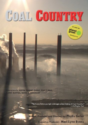 coal-country-usa-dvd