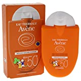 Avene Solare Reflexe, SPF 50, per Bambino - 30 ml