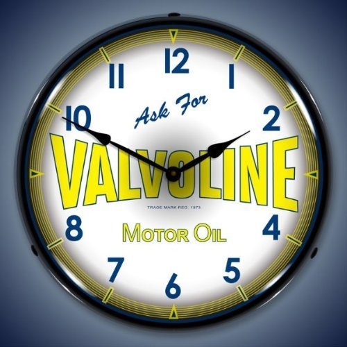 valvoline-motor-oil-brand-new-backlit-lighted-clock-garage-office-collectible-by-usclock