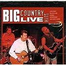 Live Hits 1999