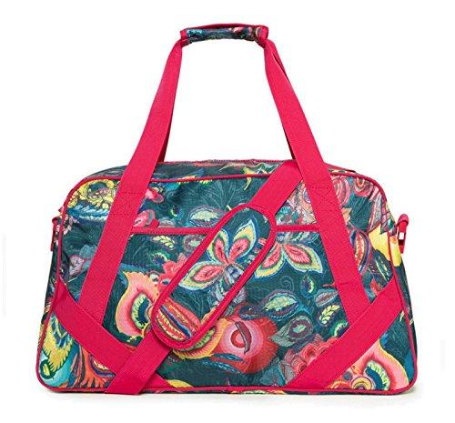 Desigual Bols Gym Bag