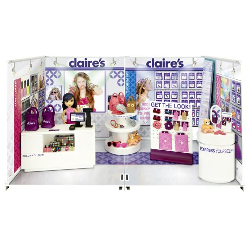miworld-claires-deluxe-play-set