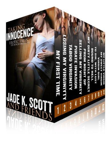 taking-innocence-12-erotic-tales-of-lost-innocence-english-edition