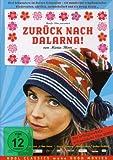 Zurück nach Dalarna! kostenlos online stream