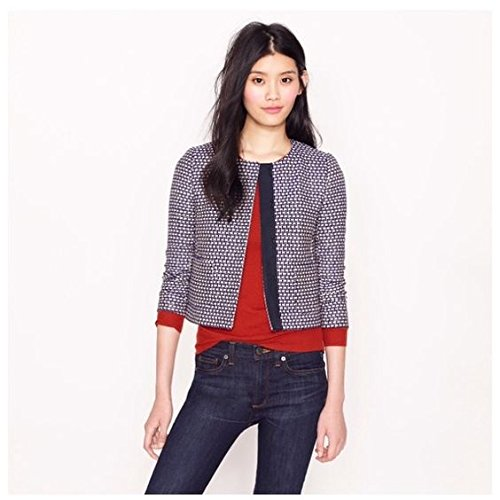 jcrew-navy-silver-tweed-jacket