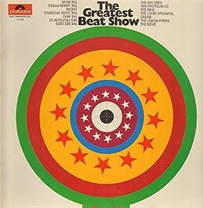Cream - Waltham '68 cd 2