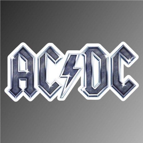 adesivo-acdc-ac-dc-hip-hop-rap-jazz-hard-rock-metal-pop-funk-sticker