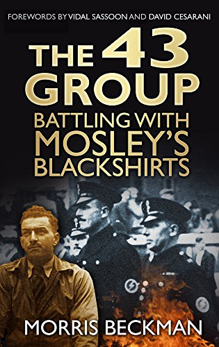 the-43-group-battling-with-mosleys-blackshirts