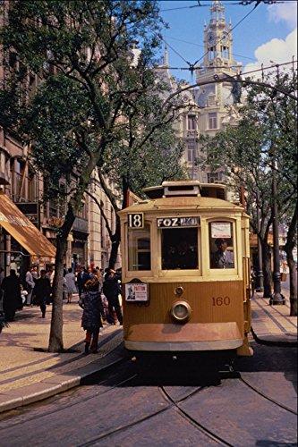 542077-brill-type-4-wheel-car-oporto-portugal-a4-photo-poster-print-10x8