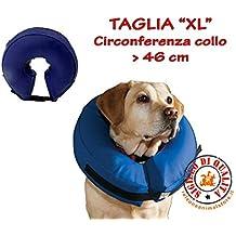 Leopet - Collar hinchable- Collar protector hinchable para perros y gatos