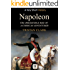 Napoleon: The Irresistible Rise of a Corsican Adventurer (Very Short History Book 10)