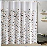 rideaux rideaux de douche crochets et barres cuisine maison. Black Bedroom Furniture Sets. Home Design Ideas