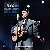 Elvis on Television (1956-1960) The Complete Sound Recordings