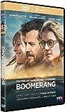 Boomerang   Favrat, François. Metteur en scène ou réalisateur