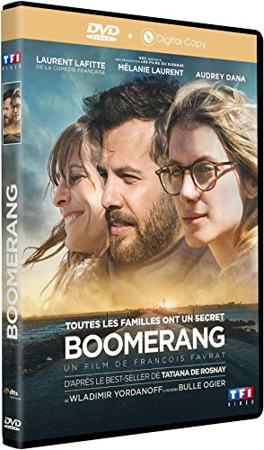 Boomerang [DVD + Copie digitale]