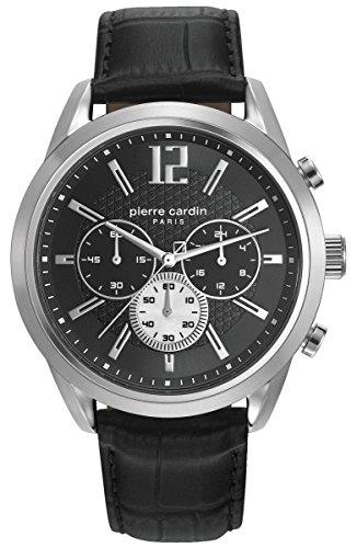 Pierre Cardin Men's Watch PC108081F01