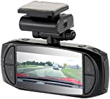 NavGear Super-HD-Dashcam MDV-3300 thumbnail
