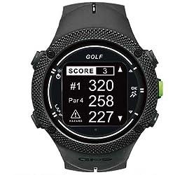 Lofthouse ProNav X3Gps reloj de Golf