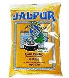 Curcuma en poudre - haldi - 1 kg