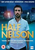 Half Nelson [2006] [DVD] by Ryan Gosling