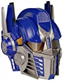 Transformers Movie Optimus Prime Helmet