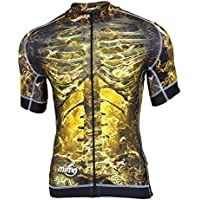 Men s Short-Sleeved Cycling Jersey Breathable Short-Sleeved Shirt for Men  Cycling Jersey Summer a1afdcb0d