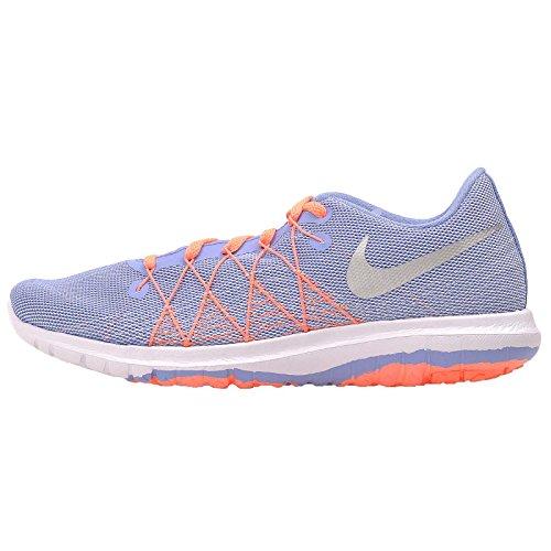 Nike 820287-400