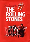 According to the Rolling Stones by Mick Jagger (2003-09-06)